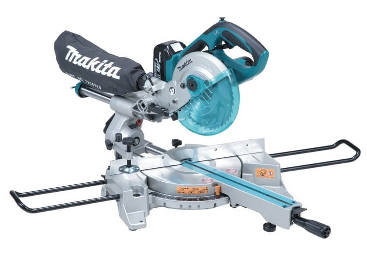 Best sliding compound miter saw Review