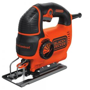 BLACK+DECKER-BDEJS600C-Jigsaw