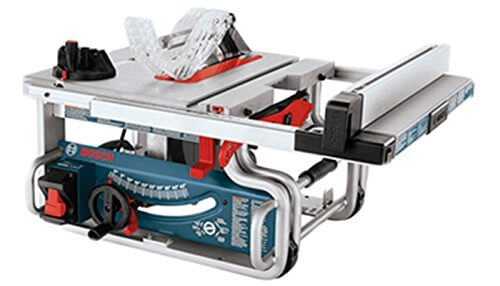Best Table Saw Reviews and Buying Guide 2019 3