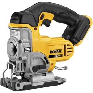 DEWALT DCS331B Jig Saw
