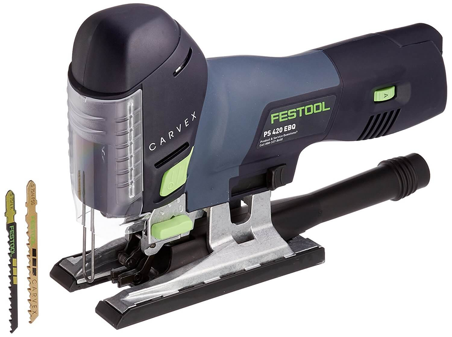 http://mitersawjudge.com/wp-content/uploads/2017/04/Festool-561593-Carvex-PS-420-Jigsaw