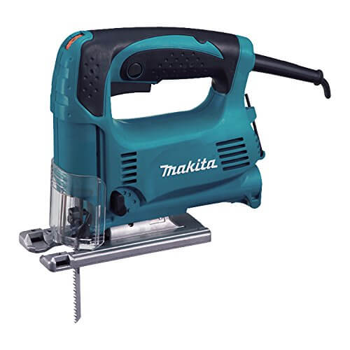 Makita 4329K Jig Saw