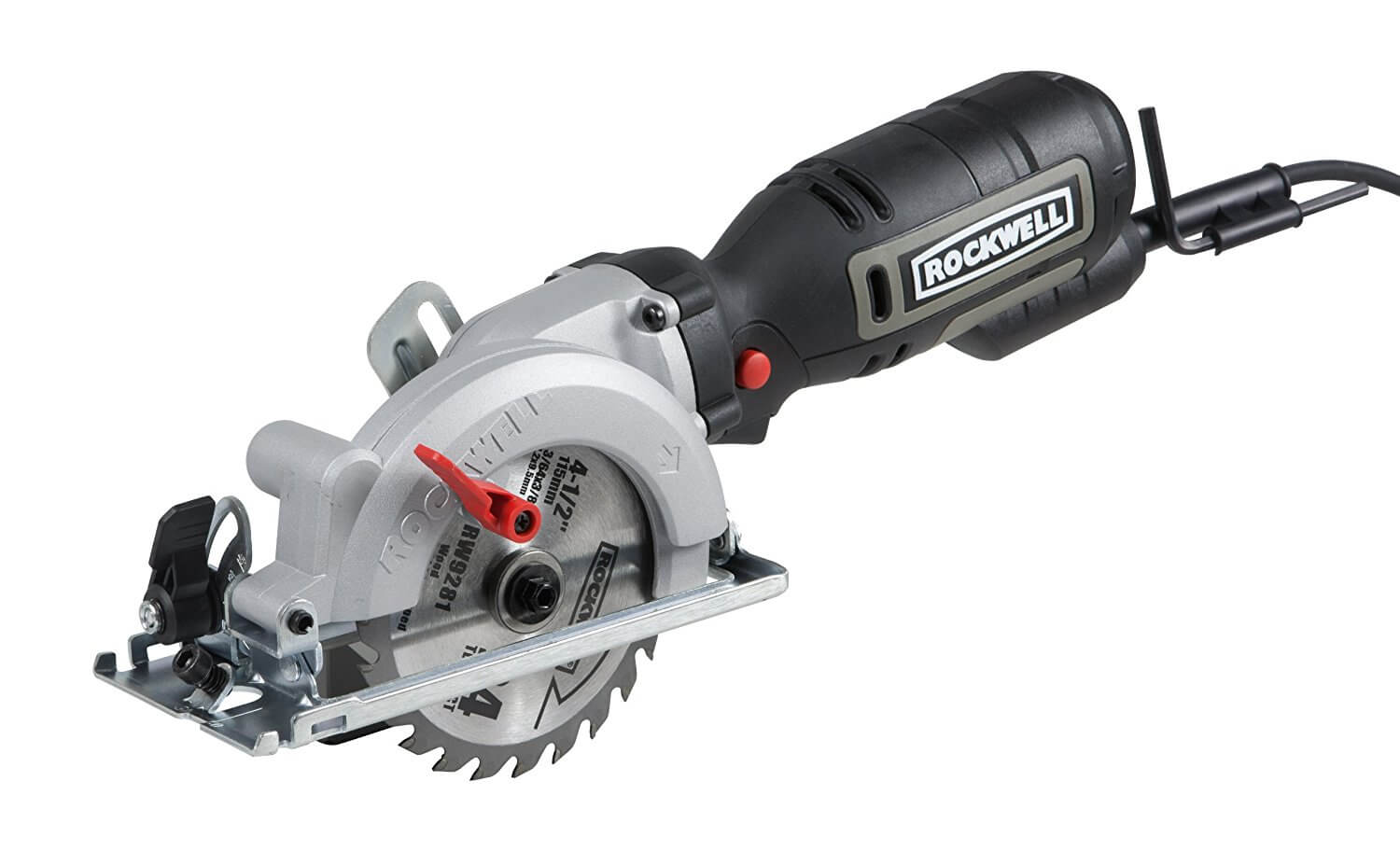 Best Circular Saw Reviews and Buying Guide 2019 2