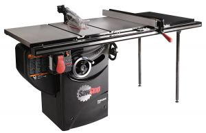 SawStop PCS31230-TGP236 Table Saw
