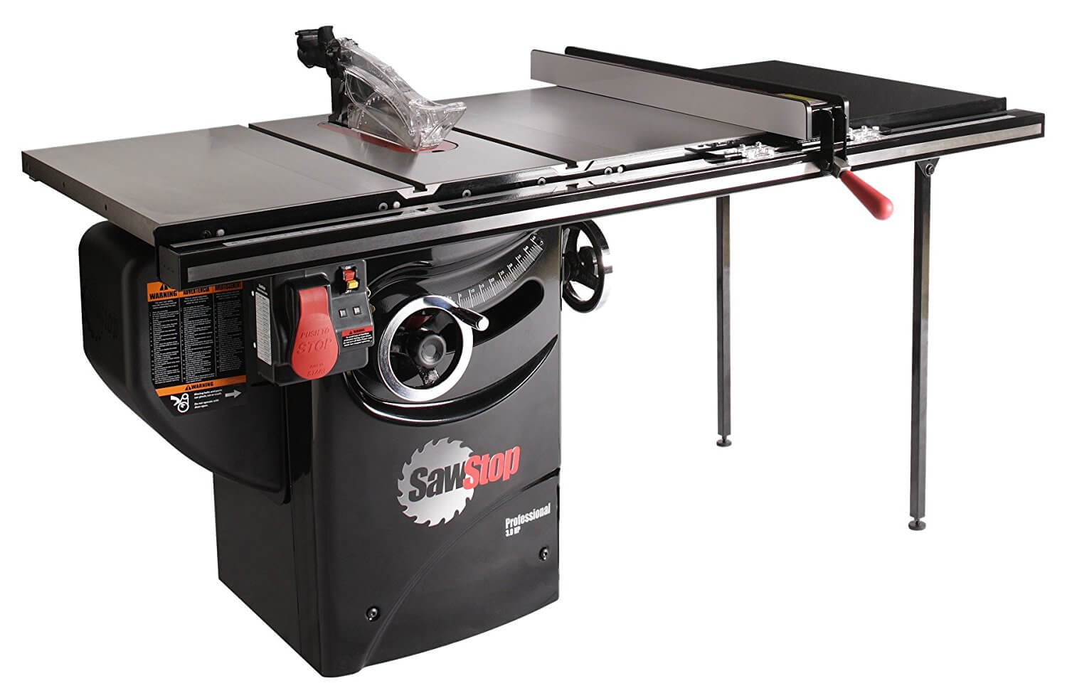 Best Table Saw Reviews Cabinet Hybrid Table Saw Buying Guide 2018