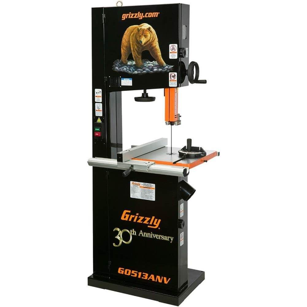Best Band Saw Reviews And Buying Guide 2018