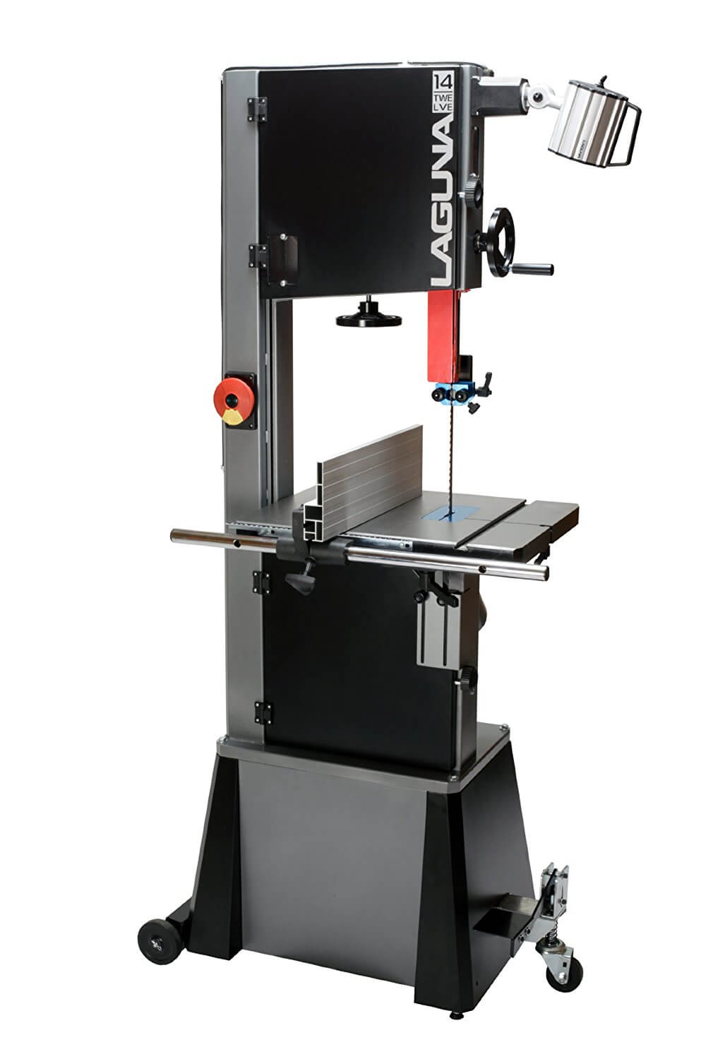 Best Band Saw Reviews And Buying Guide 2019