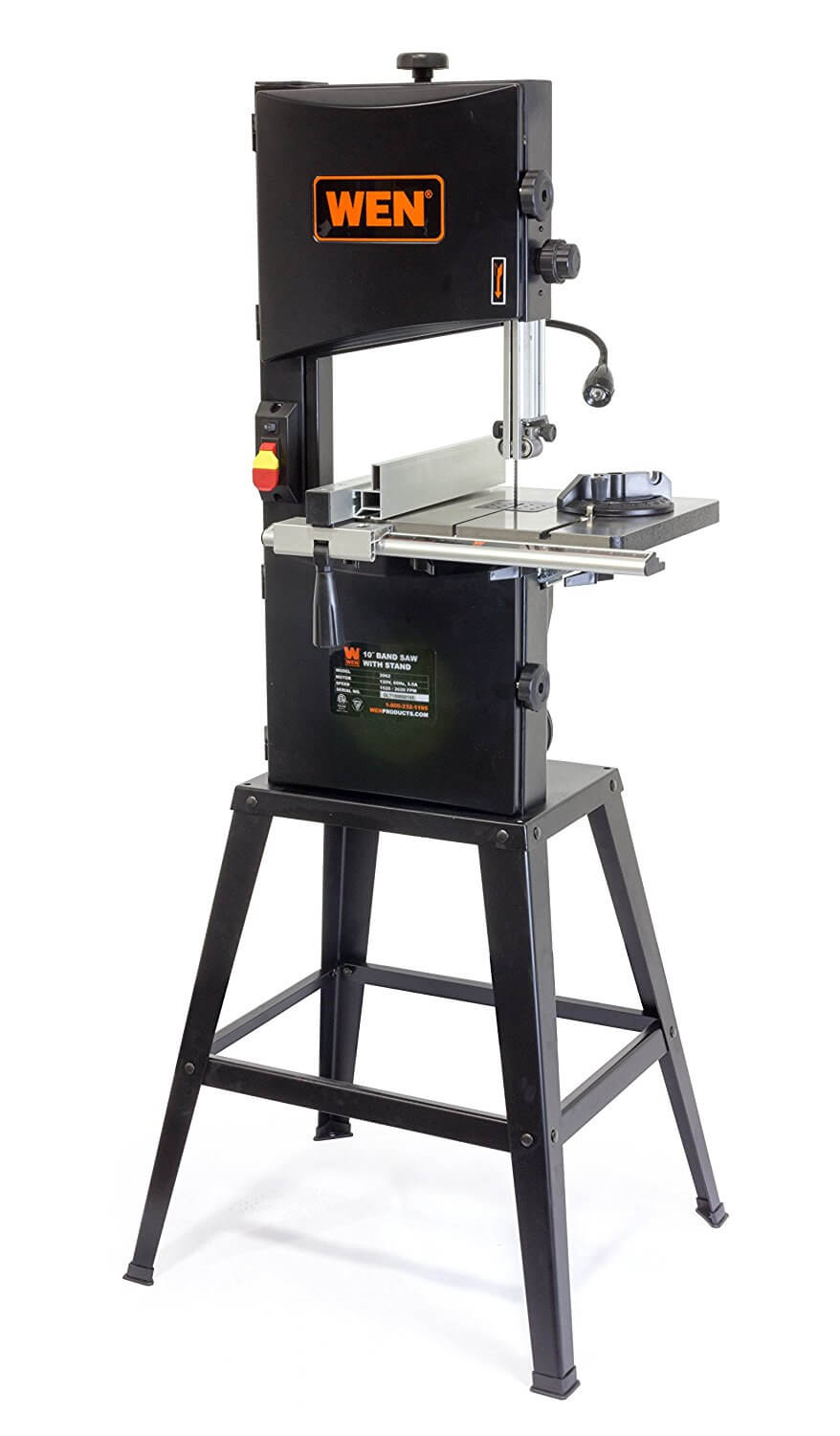 Best Band Saw Reviews and Buying Guide 2019 1