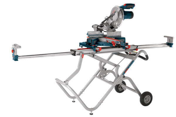 Best Miter saw stand reviews