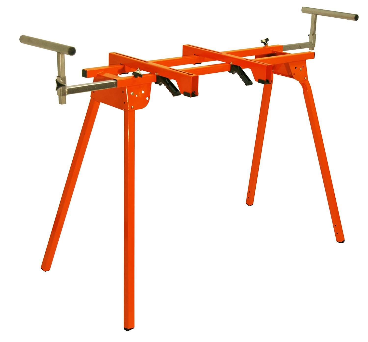 Portamate PM-4000 Folding Miter Saw stand