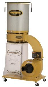 Powermatic PM1300TX-CK