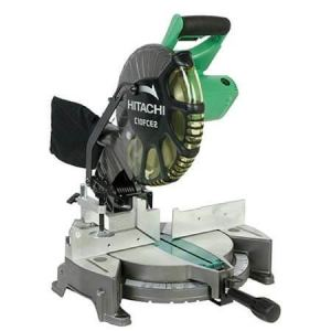 Best Miter Saw Reviews and Buying Guide 2019 6