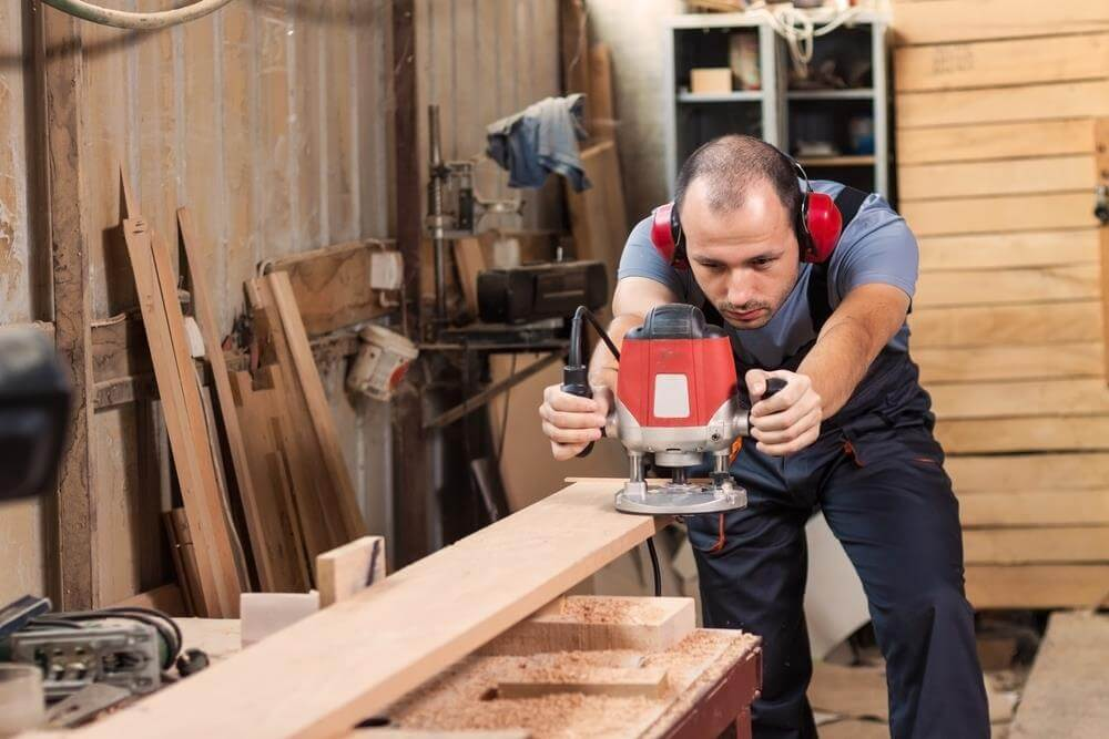 BEST WOOD ROUTER reviews and guide 2018