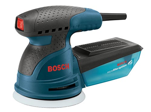 Best Sander Reviews and Buying Guide 2019 2