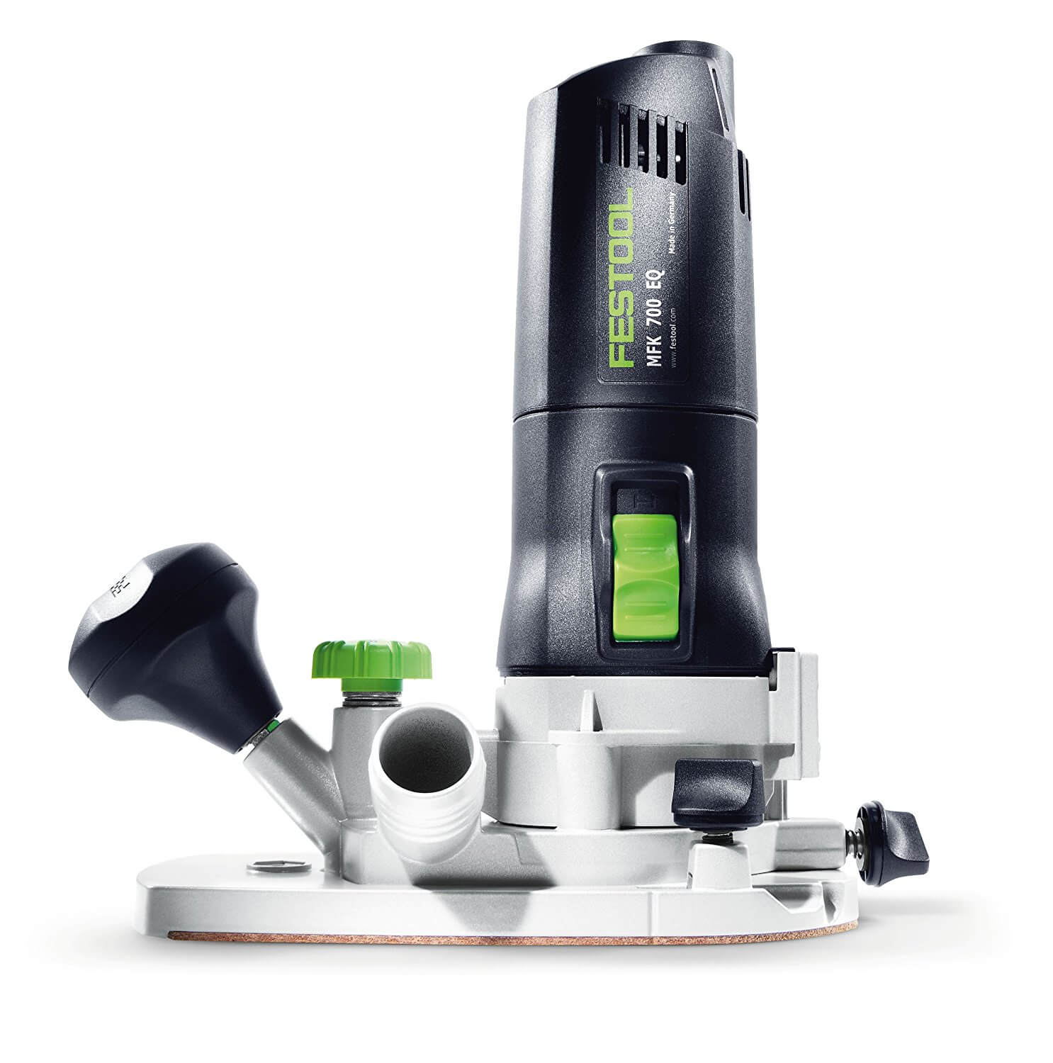 Best Wood Router Reviews and Buying Guide 2019 5