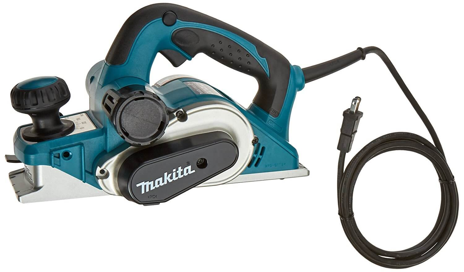 Best Wood Planer Reviews and Buying Guide 2019 4