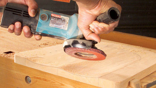 Best Sander Reviews and Buying Guide 2019 4