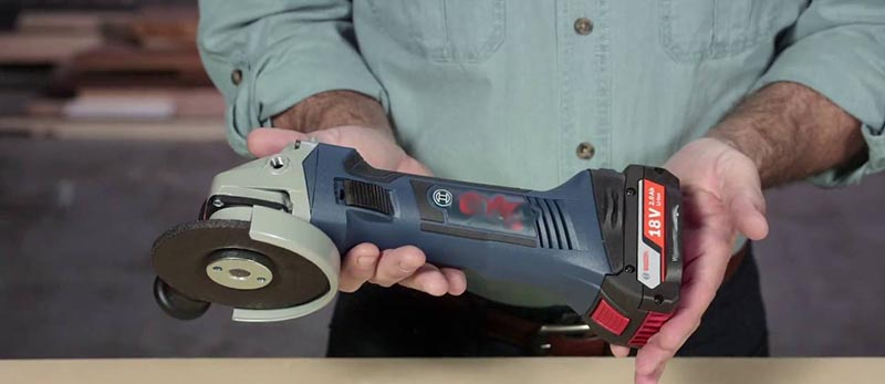 Best Oscillating Tools - buying guide