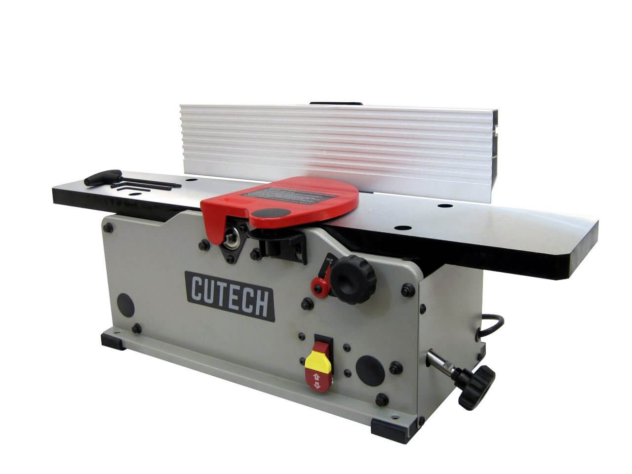Best Benchtop Jointer Reviews and Buying Guide 2019 2