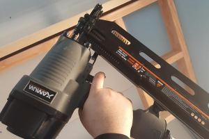 Best Framing Nailer Reviews and Buying Guide 2019 8