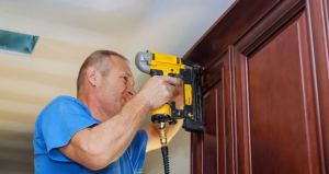 Best Brad Nailer Reviews and Buying Guide 2019 17