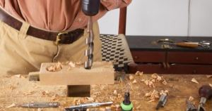 Best Drill Press Reviews and Buying Guide 2019 14