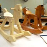 Carpentry Projects for Horse Enthusiasts